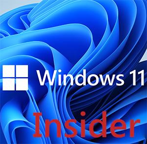 Windows 11 – Ankündigung der Insider Preview Build 22468 [Changelog deutsch]